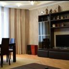 3-комнатная квартира, Харьков, Павлово Поле, Балакирева