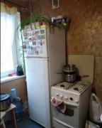 2-комнатная квартира, Харьков, Салтовка, Валентиновская (Блюхера)
