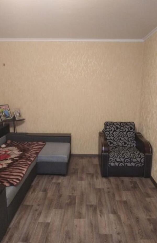 Купить 1-комнатная квартира, Харьков, Новые Дома, Стадионный пр-зд