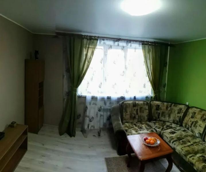 Купить 1-комнатная гостинка, Харьков, Гагарина метро, Гагарина