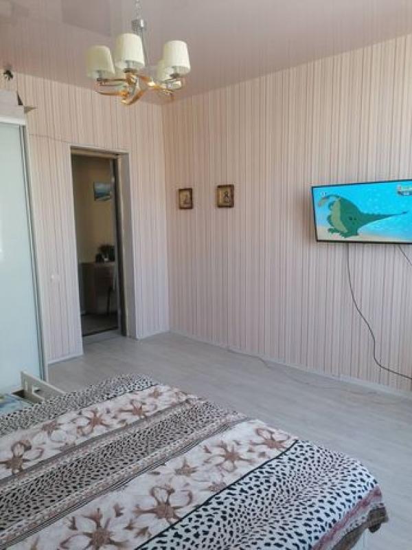 Купить 3-комнатная квартира, Харьков, НАГОРНЫЙ, Максимилиановская (Ольминского)