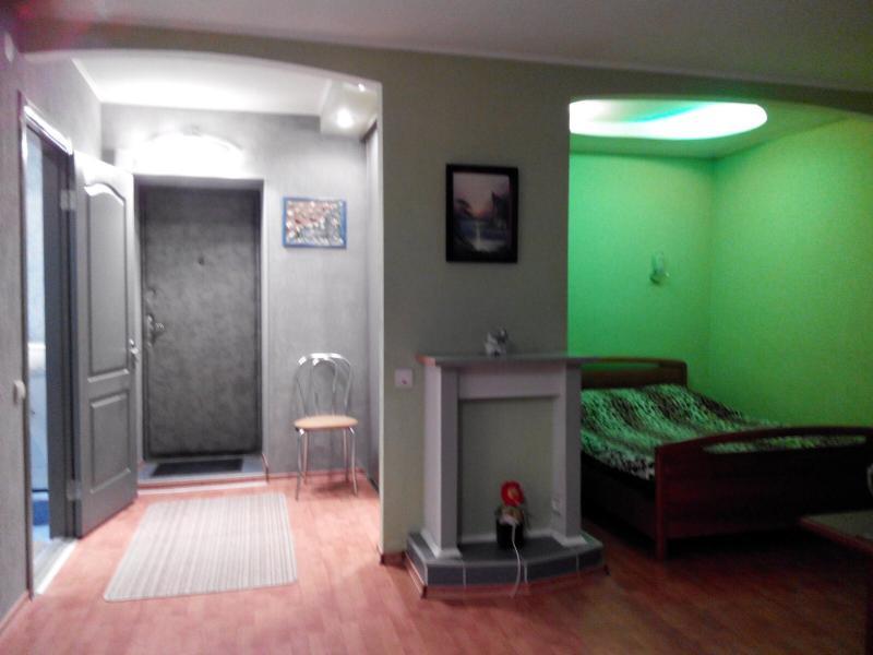 Купить 1-комнатная квартира, Харьков, НАГОРНЫЙ, Студенческая