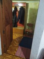 2-комнатная гостинка, Печенеги, Гагарина, Харьковская область