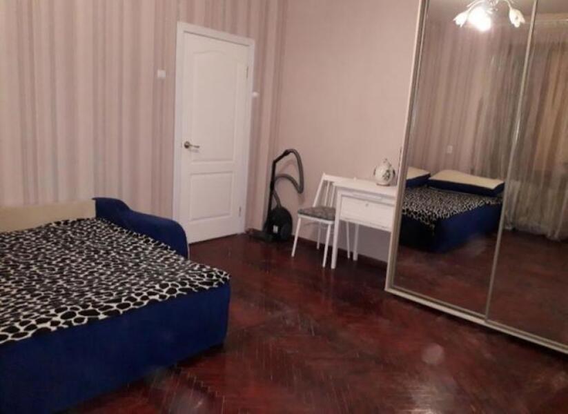 Купить 2-комнатная квартира, Харьков, Шатиловка, Бакулина