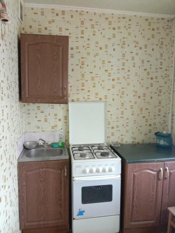 Купить 2-комнатная квартира, Харьков, Спортивная метро, Тарасовская