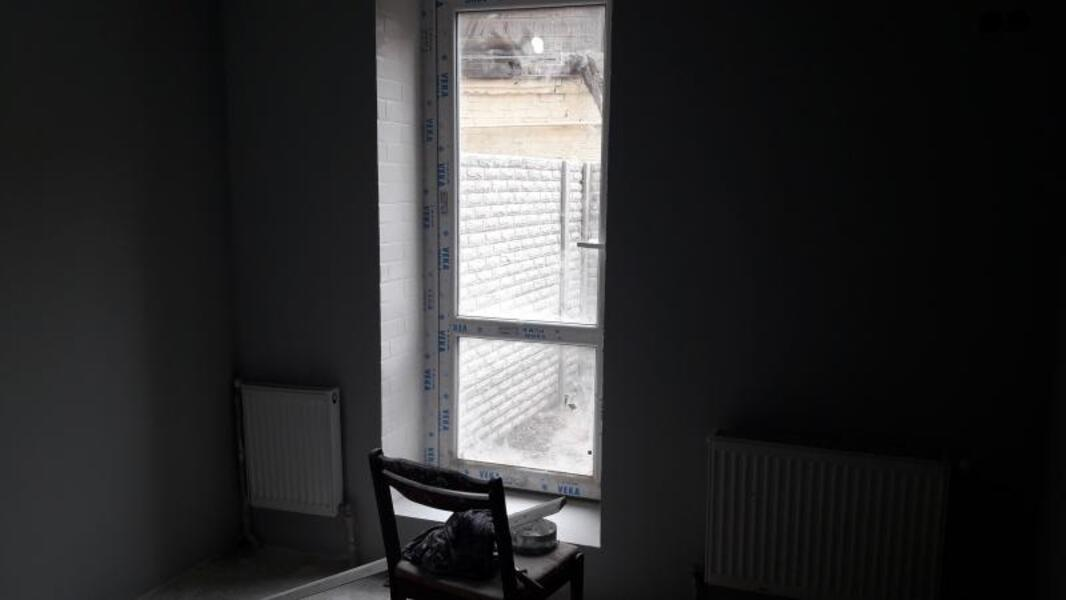 Купить 1-комнатная гостинка, Харьков, Центральный рынок метро, Конторская (Краснооктябрьская)
