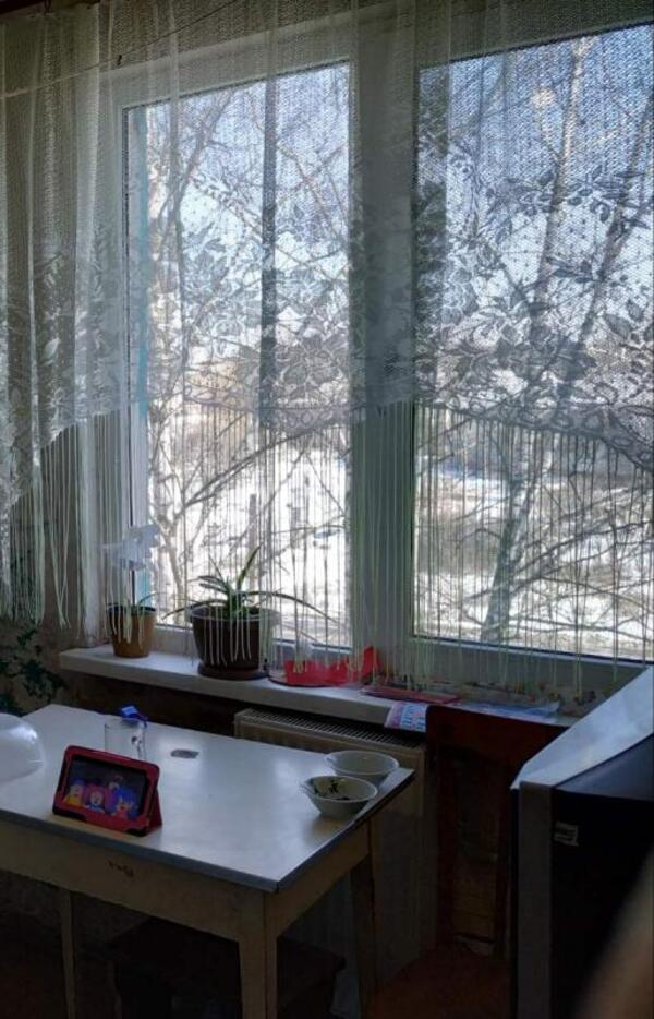 Купить 1-комнатная квартира, Липцы, Пушкинская, Харьковская область