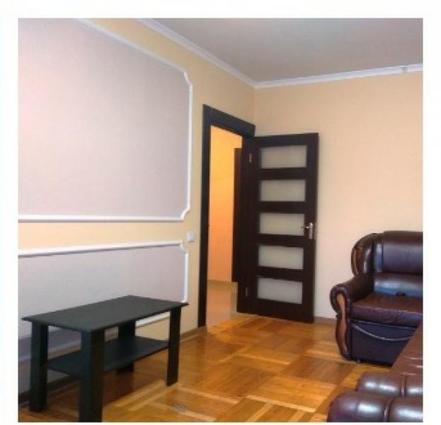 Купить 3-комнатная квартира, Харьков, Салтовка, Владислава Зубенко (Тимуровцев)