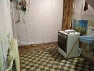 1-комнатная квартира, Харьков, Артема поселок, Дизельная