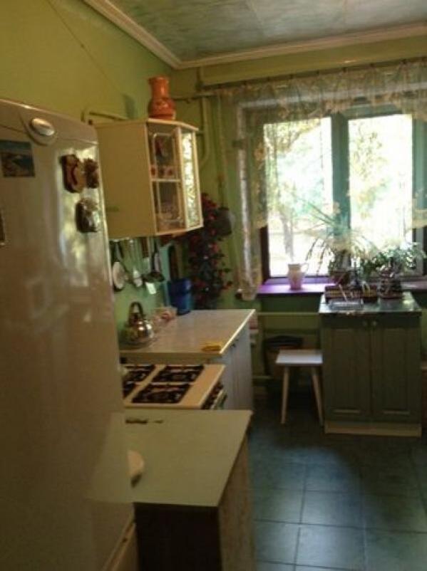 Купить 6-комнатная квартира, Харьков, Павлово Поле, Тобольская