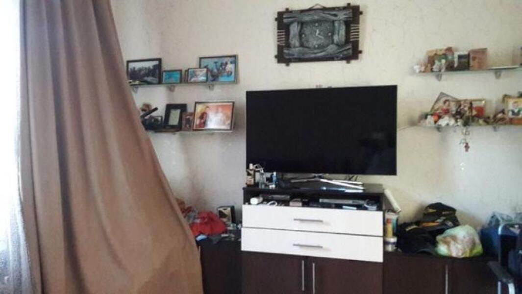 Купить 4-комнатная квартира, Харьков, Лысая Гора, Новый Быт
