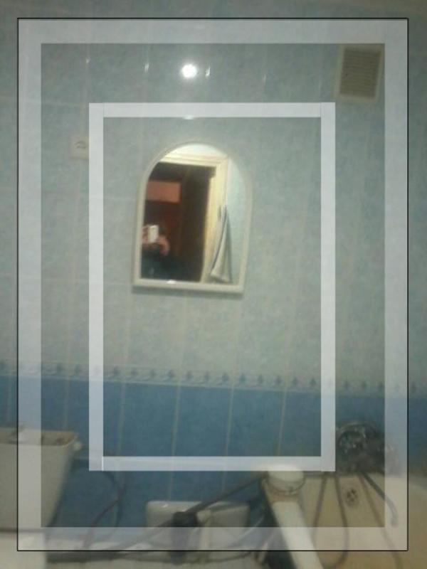 Купить 1-комнатная квартира, Старый Салтов, Садовая (Чубаря, Советская, Свердлова), Харьковская область