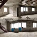 2-комнатная квартира, Песочин, Транспортная, Харьковская область