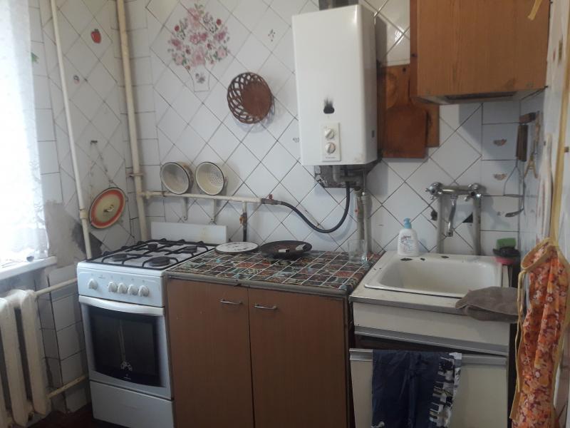 Купить 2-комнатная квартира, Харьков, Бавария, Дзюбы пр.