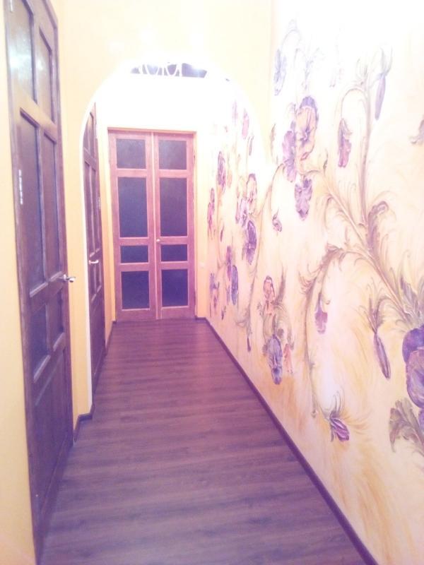 Купить 3-комнатная квартира, Харьков, Центральный рынок метро, Конторская (Краснооктябрьская)