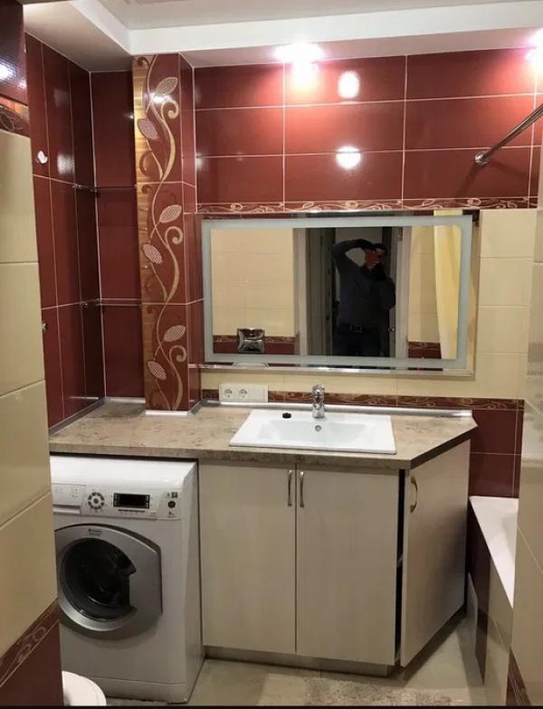 Квартира, 1-комн., Харьков, Кулиничи, Грищенко