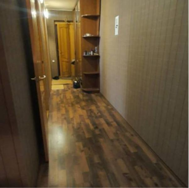 Купить 3-комнатная квартира, Харьков, НАГОРНЫЙ, Алчевских (Артёма)