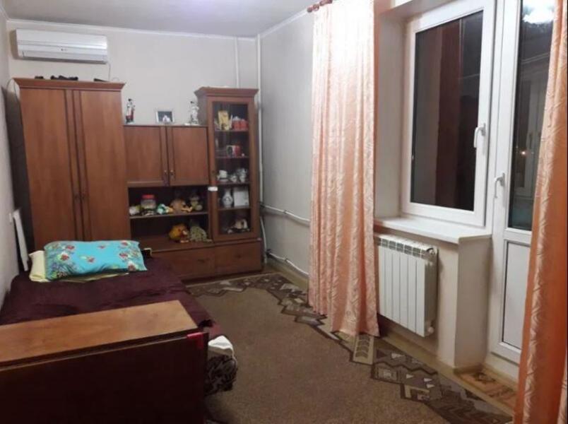 Купить 3-комнатная квартира, Харьков, Бавария, Любови Малой пр. (Постышева пр.)