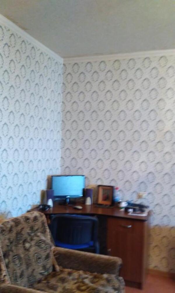 Купить 2-комнатная квартира, Харьков, ХТЗ, Маршала Рыбалко