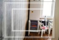 1-комнатная квартира, Харьков, ОДЕССКАЯ, Аскольдовская