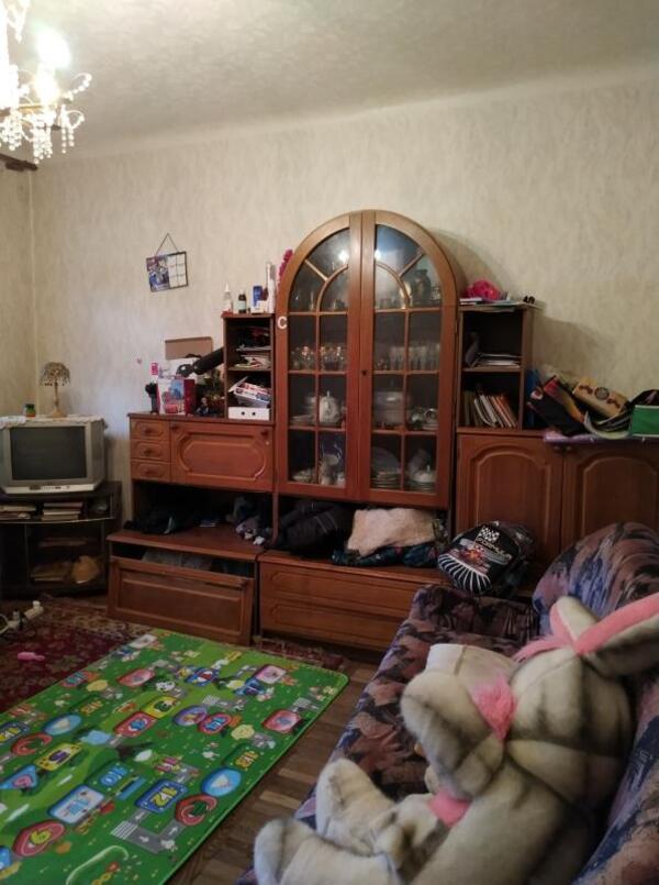 Купить 3-комнатная квартира, Харьков, Госпром, Данилевского