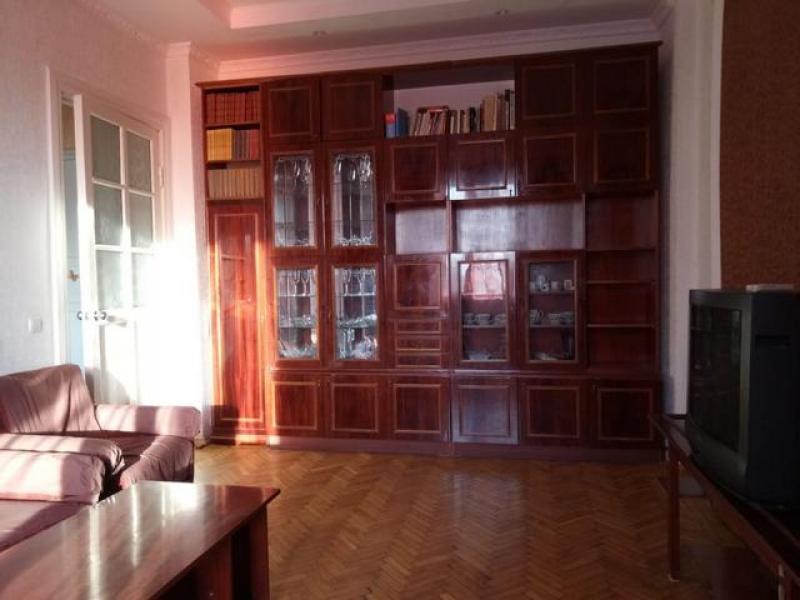 Купить 2-комнатная квартира, Харьков, Центр, Сумская