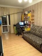 1-комнатная квартира, Харьков, Залютино, Золочевская