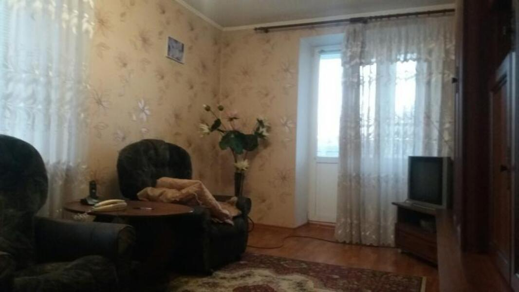 Купить 2-комнатная квартира, Харьков, Журавлевка, Шевченко (Советская)