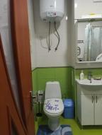 2-комнатная квартира, Харьков, Холодная Гора, Титаренковский пер.