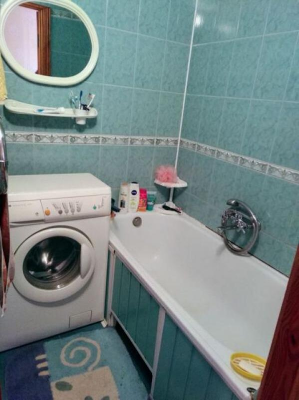 Купить 2-комнатная квартира, Харьков, Рогань жилмассив, Зубарева