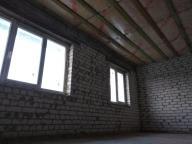 4-комнатная квартира, Песочин, Транспортная, Харьковская область