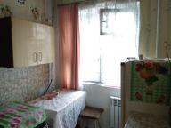 3-комнатная квартира, Харьков, Аэропорт, Самолетная