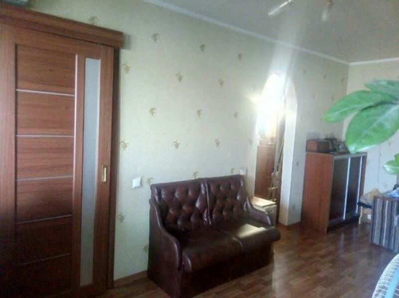 Квартира, 1-комн., Харьков, Аэропорт, Мерефянское шоссе