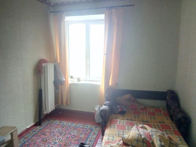 Купить 2-комнатная гостинка, Харьков, ХТЗ, Библика (2-й Пятилетки)