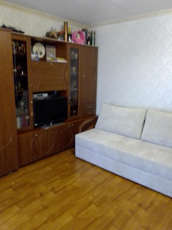 Купить 1-комнатная квартира, Харьков, Кулиничи, Школьная (Дзержинского)