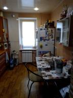 1-комнатная квартира, Харьков, Кулиничи, Грищенко