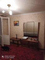 4-комнатная квартира, Солоницевка, Энергетическая, Харьковская область