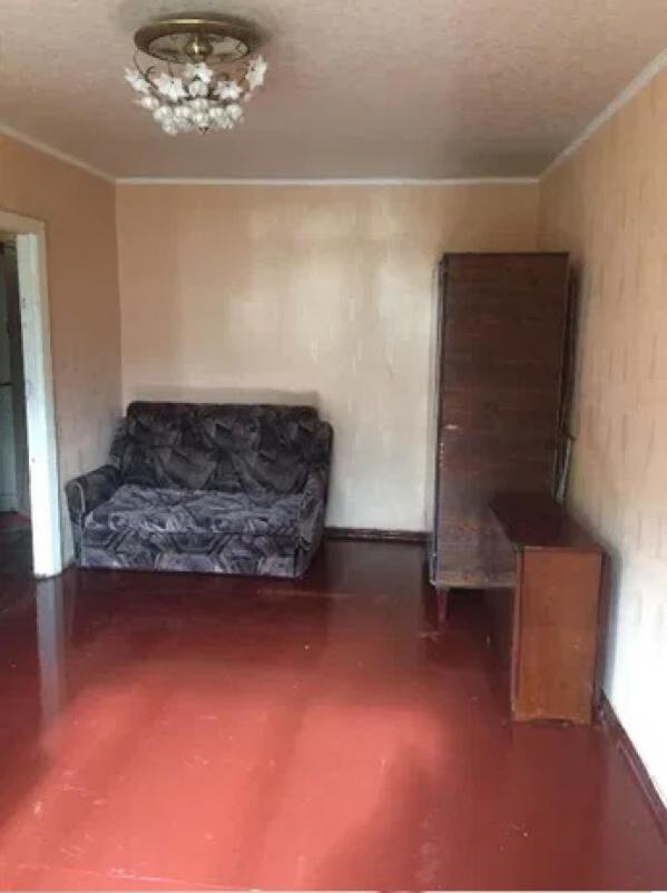 Купить 1-комнатная квартира, Харьков, Бавария, Катаева