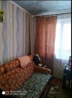 2-комнатная квартира, Харьков, Гагарина метро, Чугуевская (Матросова)
