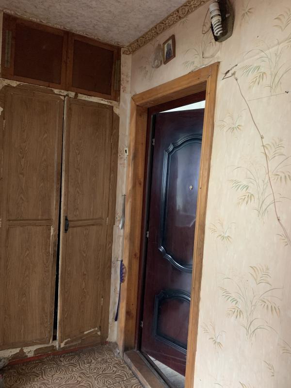 Купить 2-комнатная квартира, Затишье, Румянцевская, Харьковская область