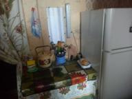 1-комнатная гостинка, Харьков, ХТЗ, Мира