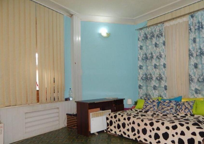 Купить 4-комнатная квартира, Харьков, НАГОРНЫЙ, Дарвина