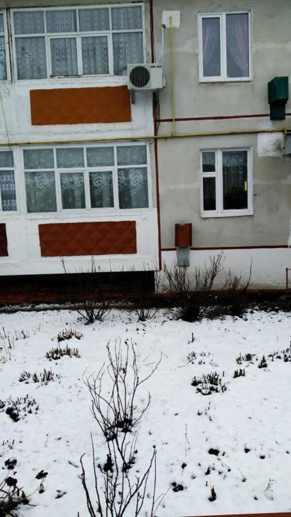 Купить 3-комнатная квартира, Ивашки, Заводской пер., Харьковская область