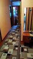 3-комнатная квартира, Ивашки, Заводской пер., Харьковская область