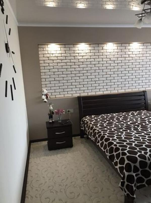 Купить 3-комнатная квартира, Кочеток, Чугуевская (Матросова), Харьковская область