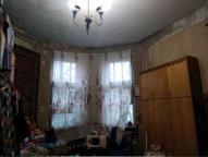 2-комнатная гостинка, Харьков, Центр, Дарвина