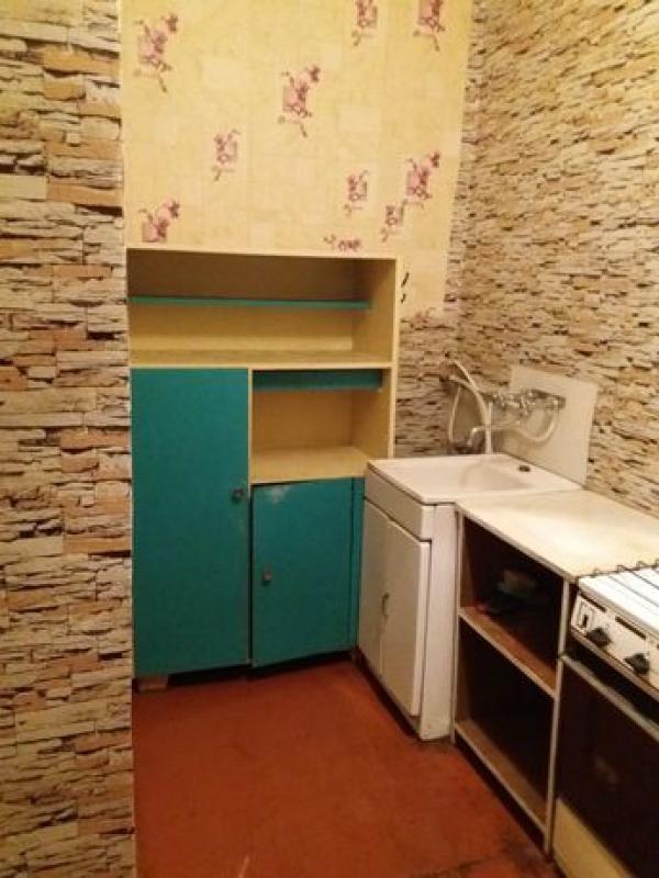 Купить 2-комнатная квартира, Валки, Пушкина пер., Харьковская область
