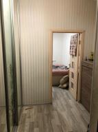 2-комнатная гостинка, Харьков, Шатиловка, Науки проспект (Ленина проспект)