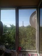 1-комнатная гостинка, Харьков, Залютино, Огаревского