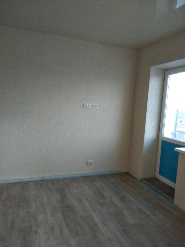 Купить 1-комнатная квартира, Харьков, Песочин, Транспортная, Харьковская область